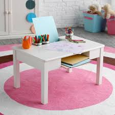 hayneedle has the activity tables kids tables and kids play tables children love find a big selection of kids activity furniture and childrens activity