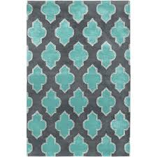 area rug neat blue rugs as turquoise and gray black grey brown neutral white pink