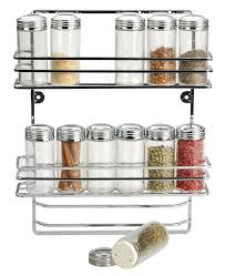 Kitchen Wall Hanging Kitchen Wall Calendar Organizer The Efficient Kitchen Wall