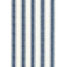 navy and white outdoor rug home design astounding navy blue outdoor rugs of indoor shades light