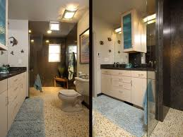 bathroom remodeling colorado springs. Simple Bathroom Relaxing Retreat U201c Intended Bathroom Remodeling Colorado Springs A