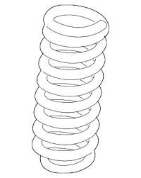 c58db51bb9bd4351b0dd161742a5d6a7 1967 thunderbird wiring diagram,wiring wiring diagrams image database on 1968 pontiac gto wiring diagram free picture