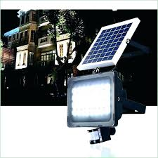 solar powered flood light outdoor solar powered flood lights outdoor solar spot lights for garden outdoor solar powered flood light outdoor