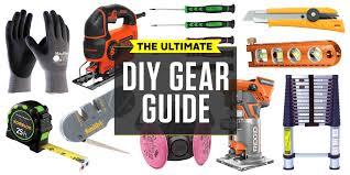 1510009257 ultimate diy gear guide 18 cool tools top 25 list
