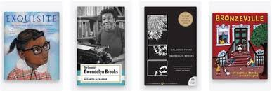 11 iconic poems by gwendolyn brooks