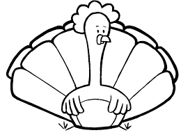 Thanksgiving Coloring Activities Thanksgiving Coloring Pages