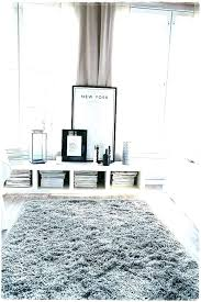 white fur living room rug faux fur bedroom rug white fluffy rugs for bedroom amazing best white fur living room rug