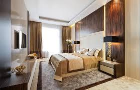 Modern Art Deco Bedroom Art Deco Bedroom Design Ideas Art Deco Bold Wall Decor