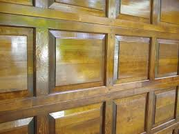 garage door replacement panels wood garage door panel replacement beautiful wooden garage door replacement panels elegant