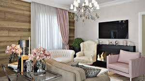 Modern Interior Design Pictures Modern Living Room Interior Designs Decor Ideas Design Ideas