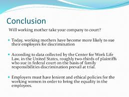 persuasive essay about working mothers working mother argumentative essay wordpress com