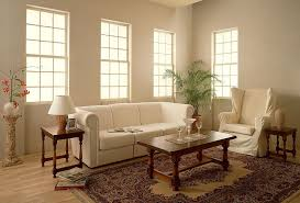 Superior Affordable Living Room Decorating Ideas With Good Excerpt Small Sitting Room  Ideas Small Living Painting .