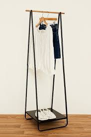 Home Outfitters Coat Rack Unique Yamazaki Tower Clothes Rail Best Of Interior Pinterest Coat