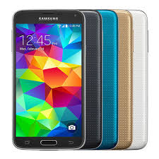 verizon samsung smartphones. samsung g900 galaxy s5 verizon wireless 4g lte 16gb android smartphone | ebay smartphones