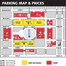United Center Bulls Seating Chart Single Game Tickets Chicago Bulls