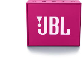 speakers pink. jbl go portable bluetooth speaker - pink, jblgopink speakers pink o