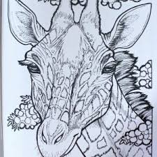 Wild Animal Coloring Book Fresh Tiger Coloring Pages And Tiger Wild
