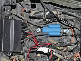 2013 polaris sportsman atv ignition fix atv illustrated simply remove the front plastic and plug it into the existing wiring it doesn t get much easier electrical parts replacement