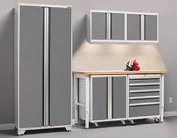 garage cabinets and storage. Unique Cabinets Shop All Garage Cabinet Systems Inside Cabinets And Storage A