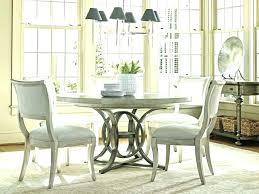 6 person round dining table 6 person round dining table creative of round dining room tables 6 person