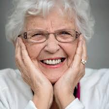 senioren kontaktannonser kristinehamn