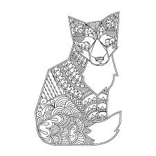 Coloring Pages Hard Printable Difficult Coloring Pages Hard Coloring
