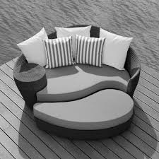 What Is Contemporary Furniture Style Contemporary Furniture