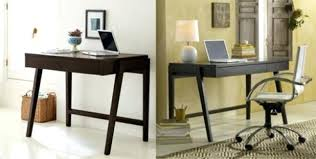 west elm office desk. Modren Elm West Elm Office Desk Stylish Bond At Contemary With   Intended West Elm Office Desk