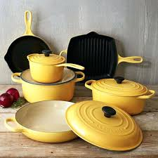 glass top stove cookware cookware for glass top stoves glass top stove cookware recommendations glass top stove