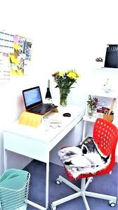 home office chair money. Modern Home Office Furniture Uk Chair Money Organisation And Productivity . R