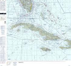 Bahamas Vfr Chart Cheap Aeronautical Manufacturing Find Aeronautical