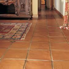 clay floor tiles furniture tile wood stone inc tile flooring regarding tile terracotta floor tiles philippines