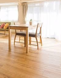 hardwood floor installation durham nc