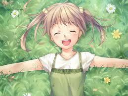 Video Game/Anime Crushes [Hopefully Isn't Explicit] Images?q=tbn:ANd9GcQKiowJpFCiQ_Qd-hv7MbIR1a6sgALJcsiEH8n7ICXTEIr-PzgS