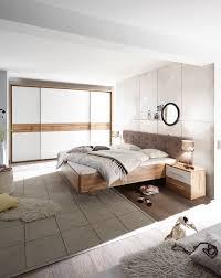 Feng Shui Schlafzimmer Bett Position Komplett 160 Cm 140x200 Kleines