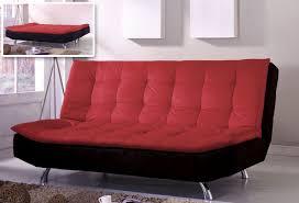futon sofa bed  sophisticated furniture » inoutinterior
