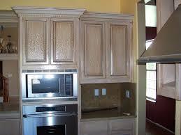 kitchen cabinet refinishing maple ridge beautiful le finish on kitchen cabinets