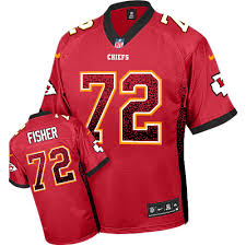 Eric Fisher Jerseys Eric Fisher Jerseys Fisher Eric dfdebdbbcfeebc|Plus, What's A Draft With No WR?