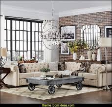 Living Room Decorating Ideas   Living Room Furniture   Decorate A Living  Room   Living Room