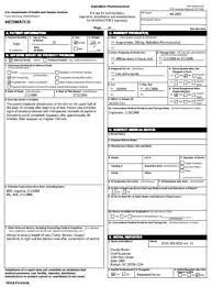 adverse event reporting form serious adverse event reporting and fda medwatch form 3500a ofni
