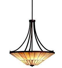 craftsman style pendant lights arts crafts style pendant light plow and hearth a craftsman craftsman style craftsman style pendant lights