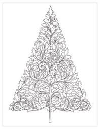 These incredible printable christmas pictures to color can help add character to your holiday decor. Christmas Coloring Pages Hallmark Ideas Inspiration