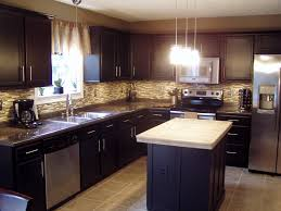 Do It Yourself Kitchen Remodel How To Do Kitchen Cabinets Yourself