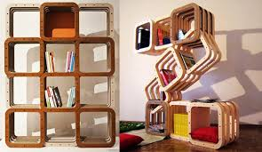 home library furniture. Modular Home Library (1) Furniture /
