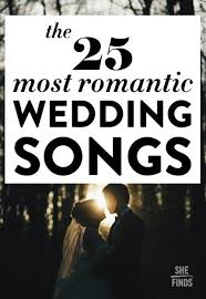 25 best wedding dance songs ideas on pinterest wedding songs Wedding First Dance Songs Of 2015 25 most romantic first dance songs! wedding first dance songs 2016