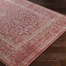 home interior revisited red and teal area rug nobby rugs breathtaking tasty inspiring from red