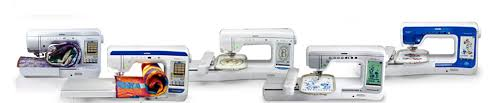 Brother V-Series | Home Embroidery, Quilting, and Sewing Machines & DreamWeaver™: QUILTING & SEWING MACHINE Adamdwight.com