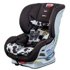 Britax Car Seat Comparison Car Seat Comparisons Car Seats
