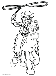 Cowboy Coloring Page Cowboy Coloring Pages Dallas Cowboys Logo