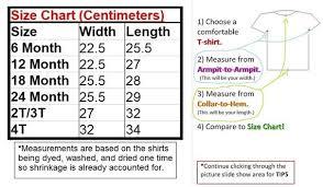Tie Dye Shirt Spiral Handmade Tye Die 2t 3t 4t Toddler Cotton Short Sleeve